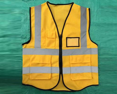 防护服001