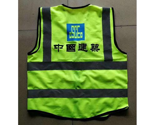 防护服008