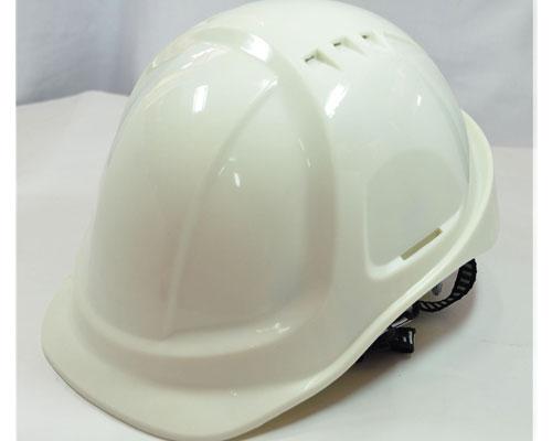 黄山牌08D豪华型透气型ABS六点支撑安全帽004