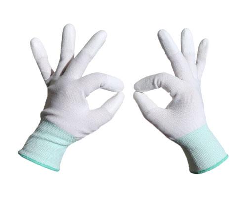 PU涂指55直播吧在线观看手套