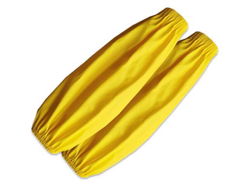 防水防油皮袖套
