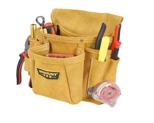 工具包腰挂电工包