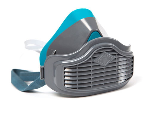 电焊德赢app ios透气装修可清洗面具